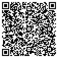 QR code with Burdines-Macys contacts