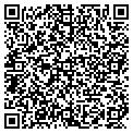 QR code with A J Seafood Express contacts