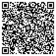 QR code with Just Desserts contacts