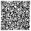 QR code with Carson Engineering & Mfg contacts