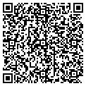 QR code with World Air Lease Inc contacts