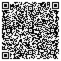 QR code with Twin Sisters Beauty Salon contacts