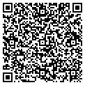 QR code with Global Unlimitted Martketing contacts