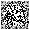 QR code with Emerald Coast Finishes contacts