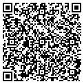 QR code with Ear Nose Throat Center contacts