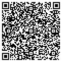 QR code with Singh-Ray Filters contacts
