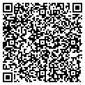 QR code with Remax Colstar Properties contacts