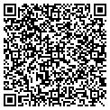 QR code with Sociedad Biblica Valera contacts