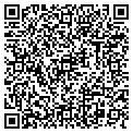 QR code with Blinds ASAP Inc contacts