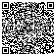 QR code with Frame Cache contacts