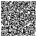 QR code with Reliant Cargo Services, Inc. contacts