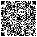 QR code with Racquet Club of St Petersburg contacts
