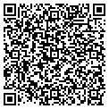 QR code with A Roofing Repair Specialist contacts
