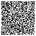 QR code with IMANI Service contacts