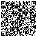 QR code with Payless Furniture contacts