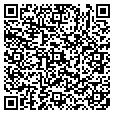 QR code with Staging contacts
