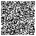 QR code with Westside Towing & Body Shop contacts