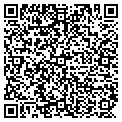 QR code with Benton Police Chief contacts