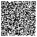 QR code with Isaksen Insurance Inc contacts