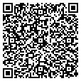 QR code with Riviera Inn contacts