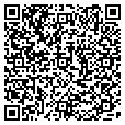 QR code with Swim America contacts