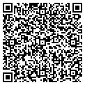 QR code with Liberis & Assoc Pa contacts