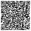 QR code with Elite Distributors contacts