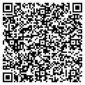 QR code with Coco Palm Gallery contacts