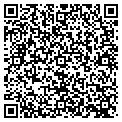 QR code with Cummings Mini-Mart Inc contacts