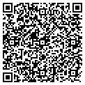 QR code with Lantana Athletic Assn contacts