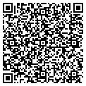 QR code with Florida Agency Investigations contacts