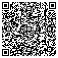 QR code with Hrmc contacts
