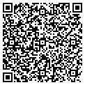 QR code with Gordon's Animal House contacts