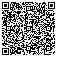 QR code with Sab Group PA contacts
