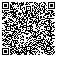QR code with Juana V Collazo contacts