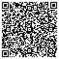 QR code with Sermatech International Inc contacts