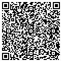 QR code with Start Your Engines Inc contacts