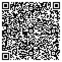 QR code with Williams Electric Service contacts