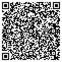 QR code with Decker Transport contacts