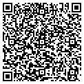 QR code with Positive Touch contacts