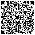 QR code with Noodles Italian Cafe contacts
