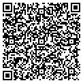 QR code with Dolphin Pntg & Waterproofing contacts