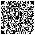 QR code with 995 Uniform Store Inc contacts