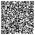 QR code with Profit Developers contacts
