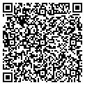 QR code with Manuel E Garcia Law Office contacts