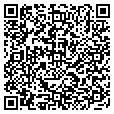 QR code with Rays Grocery contacts