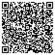 QR code with Signius Communications contacts