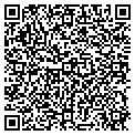 QR code with Marchris Enterprises Inc contacts