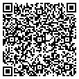 QR code with Ron's Wrecker contacts