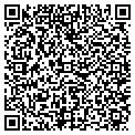 QR code with Jovaz Investment Inc contacts